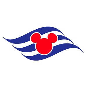 Disney Cruise Line Fleet Live Map