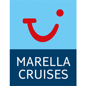 Marella Cruises Fleet Live Map
