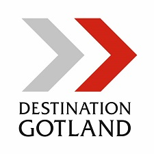 DESTINATION GOTLAND Fleet Live Map
