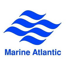 MARINE ATLANTIC Fleet Live Map