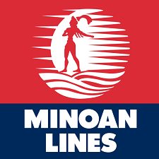 MINOAN LINES Fleet Live Map