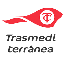 TRASMEDITERRANEA Fleet Live Map