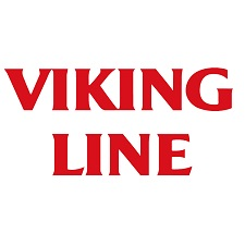 VIKING LINE Fleet Live Map